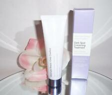 Meaningful Beauty Dark Spot Correcting Treatment Serum 1oz Cindy Crawford