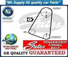 FOR SAAB 9-5 900 9000 1993- ONWARDS NEW GATES TIMING CAM BELT