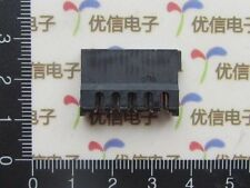 5PCS SATA Connector Socket Power supply terminal for AWG20 20# Cable