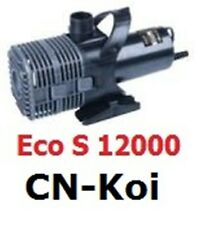 Hailea Eco S12000 submersible or external water Pump
