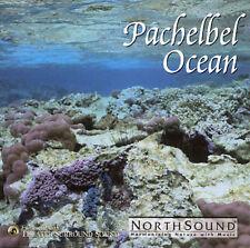 Pachelbel Ocean, Pachelbel Ocean, Good
