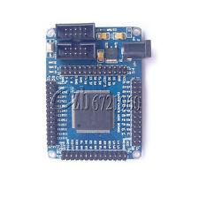 ALTERA FPGA CycloneII EP2C5T144 Learning Board1pc Mini System Development Board