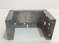Glowworm BBU Control Box Cover Assembly 426554 Gas Boiler Spares