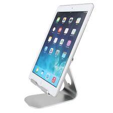 Pro Tablette Support Universal Stand Aluminium Pour Téléphone iPad Air 2 3 4 5