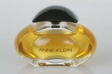 Anne Klein Perfume Miniature NEVER OPENED MINI