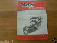 MO4947-ZUID-HOLLAND GRENSRIT,MOEKE BSA,ROEST,VD MAREL,ICE SPEEDWAY,PASHLEY,SHELL