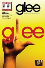 Glee - Piano Chord Songbook, , Good Book