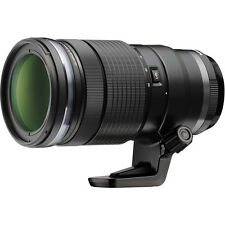 Olympus M.Zuiko ED 40-150mm f2.8 PRO Lens World Warranty -Free Fedex to USA