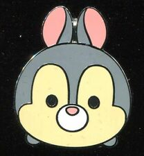 Tsum Tsum Mystery Pack Series 2 Thumper Disney Pin 116161