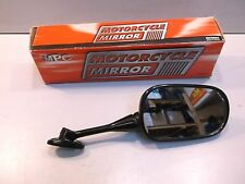 Honda CBR600RR CBR1000RR New Emgo RIGHT Side Mirror 2003 04 05 06 07 600RR