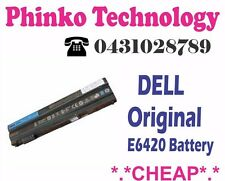 Genuine Dell 60Whr Battery for Latitude E5430/E5530/E6430/E6430 ATG/E6530 T54FJ