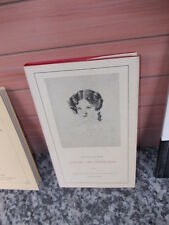 Goethe und Heidelberg, von Kuno Fischer, aus dem Carl Winter Universitätsverlag