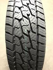 4 NEW LT 245/75R16 Delinte DX10 A/T 10ply TIRES 2457516 245 75 R16