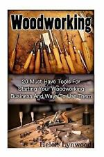 Household Hacks, DIY Projects, DIY Crafts,Wood Pallet Projects: Woodworking:...