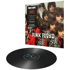 Pink Floyd - The Piper At The Gates Of Dawn (180g 1LP Vinyl) NEU+OVP!