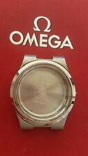 caja omega geneve calibre 1022,ref 166.0174,nuevo stock