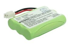 3.6V battery for Telematrix 9600 9621P Ni-MH NEW