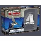 Star Wars X-Wing: Lambda-Class Shuttle Expansion Pack by Fantasy Flight Games...