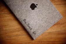 "MacBook Air 13"" case  - WITH PRINT AIR"