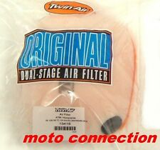 NEW 17  KTM SXF 250 350 450  SX 125 150 250 TWIN AIR FILTER  Pt:154116