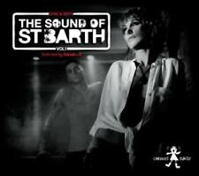 The Sound Of St Barth   Vol 1  Various  OVP