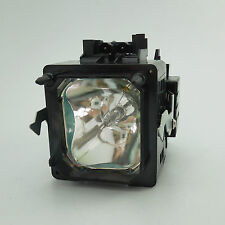 Replacement Lamp KDS-R60XBR1 / KDSR60XBR1 / XL-5100U / XL5100U For Sony TV Lamp