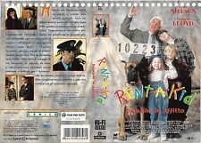 RENT-A-KID BAMBINI IN AFFITTO (1995) vhs ex noleggio