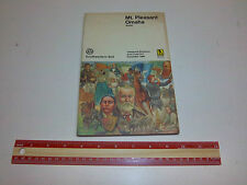 1980  Phone Book or Directory, Mt. Peasant, Omaha, Naples,  Texas 1980