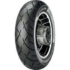 Metzeler ME 888 Marathon Ultra Rear Motorcycle Tires - 150/80B-16
