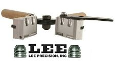 Lee 2-Cavity Bullet Mold 45 ACP/ 45 Auto Rim/ 45 Colt (Long Colt) # 90570 New!