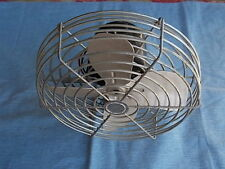 1920-30-40-50 FORD-CHEVY-PACKARD-DODGE-BUICK-RAT ROD  DASH FAN