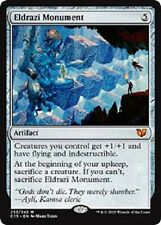 Eldrazi Monument x 1 (Commander 2015) MTG (Near Mint) Free Shipping