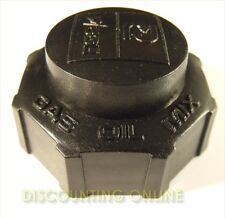 """""""USA SHIPS"""" GAS TANK FUEL CAP FITS LAWNBOY 682755 FITS D-SERIES F-SERIES QUALITY"""