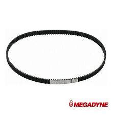 Stiga Deck Belt Part No.9585-0164-01 Fits Park 95cm Combi.
