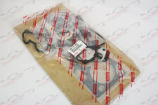 OE Toyota Full Engine Gasket Set Starlet GT Turbo Glanza V 4E-FTE EP91 EP82