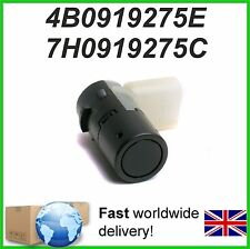 Parking Sensor PDC VW New Beetle Polo Transporter Multivan 4B0919275E 7H0919275C