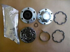 Volvo drive shaft joint kit