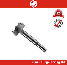 20mm Hinge Boring Bit for Carpentry