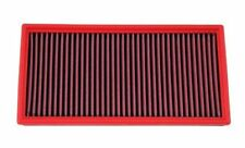 Filtro Aria BMC VOLKSWAGEN GOLF IV (A4) 1.6 FSI HP 110 | YEAR 02   05 FB159/01