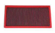 Filtro Aria BMC VOLKSWAGEN GOLF IV NEW BEETLE JETTA BORA CLàSICO TDI FB159/01