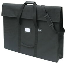 Soft Carry Case - Nylon