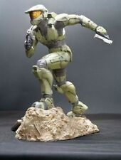 Halo3 Master Chief Kotobukiya Spartan Figure Statue 12in.