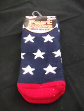 Feet Heaters - ultra thermal socks - tog 2.2 LADIES SOCKS  SZ  4-8 EURO 37-42