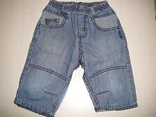 Mexx geniale Jeans Hose Gr. 62 !!