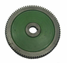 85T GEARS FOR MYFORD LATHE FOR  ML7 / SUPER 7 ML10
