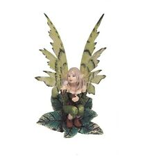 "6"" Inch Fairy Statue Figurine Figure Fairies Magic Mythical Fantasy"