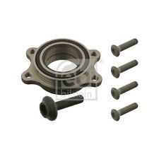 FEBI BILSTEIN Wheel Bearing Kit 30271