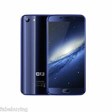 "5.5"" FHD Elephone S7 Android6.0 Deca Core 4G LTE 13MP 4GB+ 64GB 2-SIM Smartphone"
