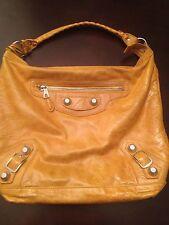 Balenciaga Hobo Handbag
