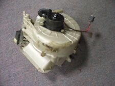 Huge 1G Honda CRX Parts Sale! 1984-1987 HVAC fan unit and Heater core and box